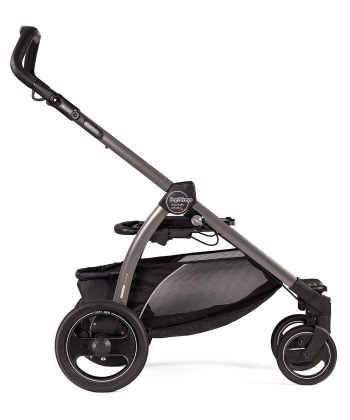 Peg Perego ram za kolica Pop up Book plus S Jet