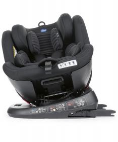Chicco Seat4fix Auto sedište za bebe 0-36 kg Ombra 2