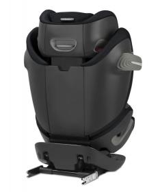 Cybex-Auto-Sedište-za-decu-Pallas-S-Fix-9-36-kg-Deep-Black_4