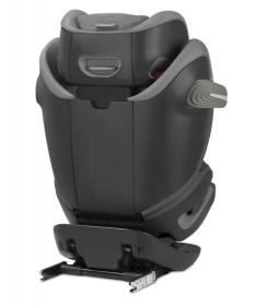 Cybex-Auto-Sedište-za-decu-Pallas-S-Fix-9-36-kg-Soho-Grey_2