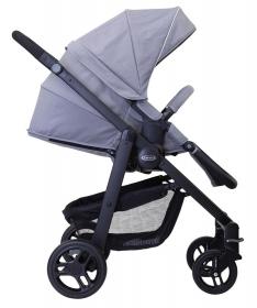 Graco-Evo-kolica-za-bebe-2-u-1-Steeple-Grey_3