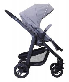 Graco-Evo-kolica-za-bebe-2-u-1-Steeple-Grey_5