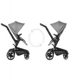 Jane-Rider-kolica-za-bebe-3-u-1-Matrix-light-2-5550_1