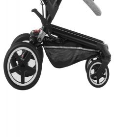 Jane-Rider-kolica-za-bebe-3-u-1-Matrix-light-2-5550_2