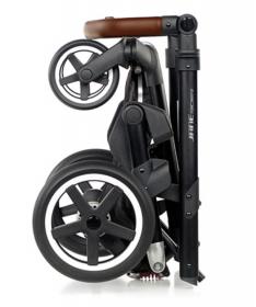 Jane-Rider-kolica-za-bebe-3-u-1-Matrix-light-2-5550_4