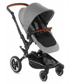 Jane-Rider-kolica-za-bebe-3-u-1-Matrix-light-2-Squared-5550-T29_1