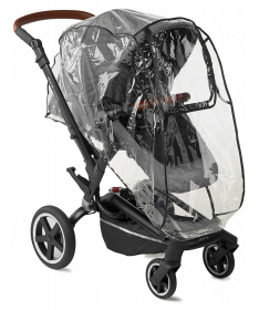 Jane-Rider-kolica-za-bebe-3-u-1-Matrix-light-2-Squared-5550-T29_7