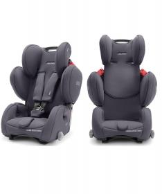 Recaro-Young-Sport-Hero-auto-sedište-9-36-kg_1