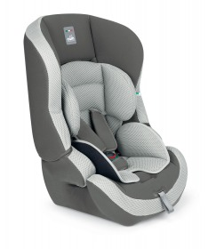Cam Travel Evolution auto sedište za decu od 9-36 kg s-159.213