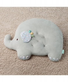 KIDS II jastuk lounge buddies infant positioner™ - in elephant 60705