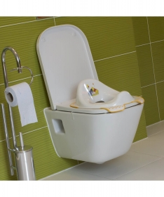OKT Adapter za WC solju 1845.091